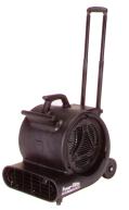 PD500DX
