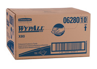 WYPALL-FS-06280.jpg