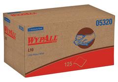 WYPALL-L10--05320.jpg