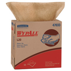 WYPALL-L20-47033.jpg