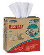WYPALL-X-60-34790.jpg