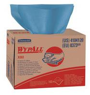 WYPALL-X-80-41041.jpg