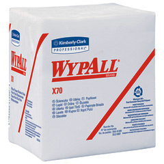 WYPALL-X70-41200.jpg