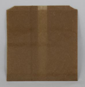 Wax Sanitary Liners - Floor Can