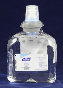 Purell Foaming Instant Hand Sanitizer