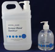 chemcor-hand-sanitizer